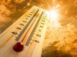 4-onda-calor.jpg
