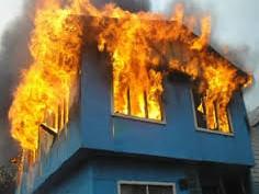 6-incendio-casa.jpg